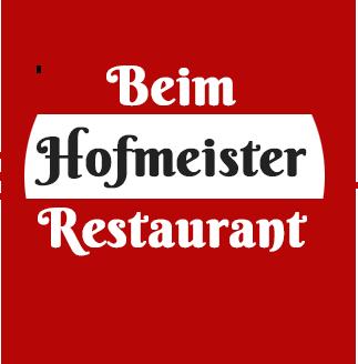 Restaurant Hofmeister